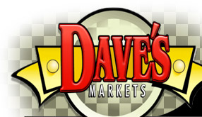 Dave's Markets - Cleveland, OH